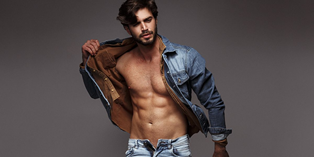 Bruno Stuart
