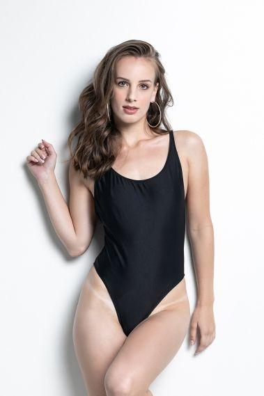 Sofia D
