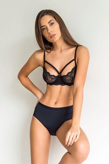 Luisa N